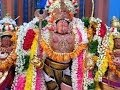 Sri Rama Raksha Stotram  ஸ்ரீ ராம ரக்ஷா ஸ்தோத்ரம்