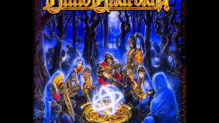 Blind Guardian - The Bard's Song (In the Forest AND The Hobbit) (HQ)