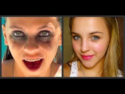 Waterproof Mascara And Liquid Eyeliners Yahoo Answers
