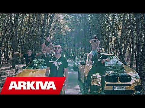 Stresi ft. MRK - Nuk o vec gang