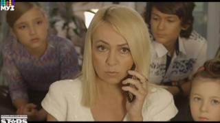 «Детская Десятка с Яной Рудковской» - V сезон, 07.08.16