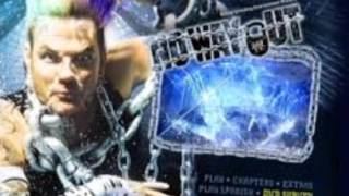 WWE No Way Out 2008  Official Theme Song By Seether   Fake it