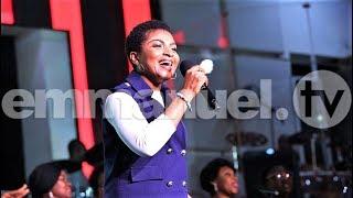 SCOAN 03/11/19: Wonderfull Praises & Worship Time with Emmanuel TV Singers