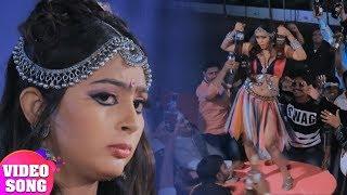 Jawani Badi Mastani | Superhit Item Song 2020 | New