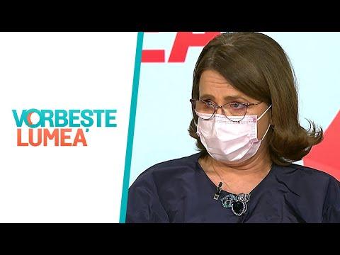 Semn de varicoză