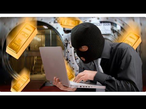 sneak thief descargar gratis