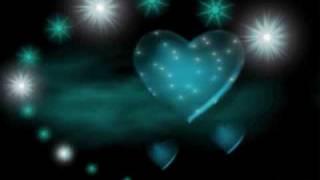 Me enamore de ti - Chayanne 2010 (no hay imposibles...)