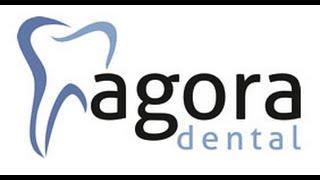 Agora Dental 2014