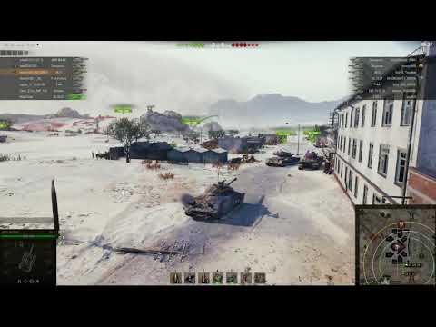 командный бой чужие стратегии 24