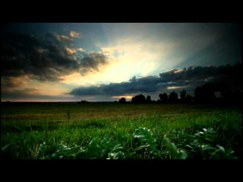 Видео обзор Беларуси