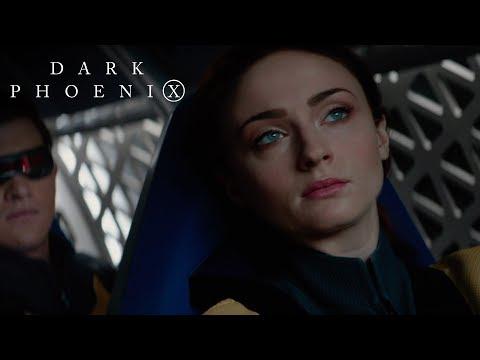 Dark Phoenix (TV Spot 'We're X-Men')