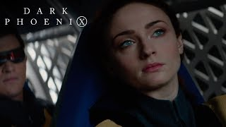 "VIDEO: DARK PHOENIX – ""We're X-Men"" TV Commercial"