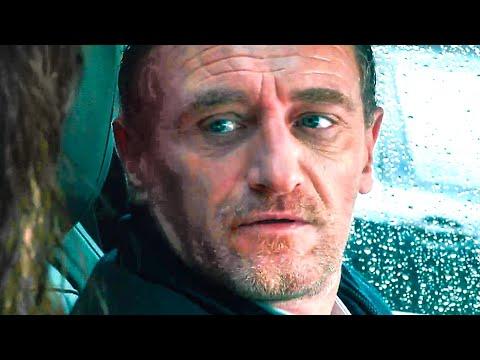 JE VOUDRAIS QUE QUELQU'UN M'ATTENDE QUELQUE PART Bande Annonce (2020) Jean-Paul Rouve, Romance