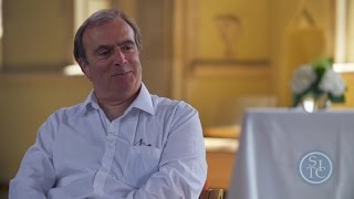Peter Hitchens: The Rage Against God