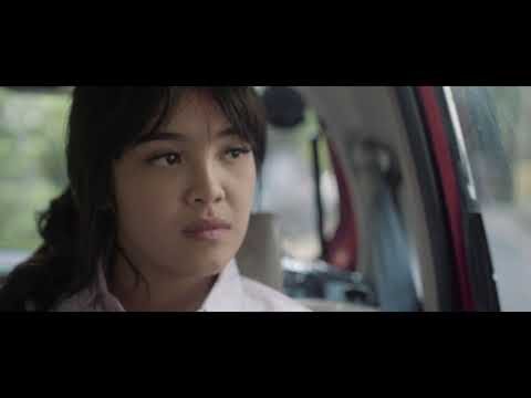 HANIN DHIYA - ASAL KAU BAHAGIA (Official Music Video Teaser) Mp3