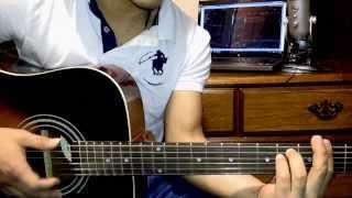 Como Tocar Un Idiota Joan Sebastian Guitarra Acustica Tutorial
