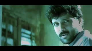 whatsapp status download video song tamil youtube