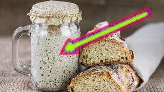 Dodaj tego do chleba a zawsze będziesz zdrowy. Sprawdź dlaczego.