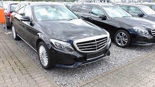 Едем в Германию Покупать Авто #4 Купили Машину!