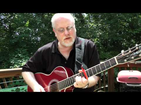 Here Comes The Sun Chords Lyrics George Harrison