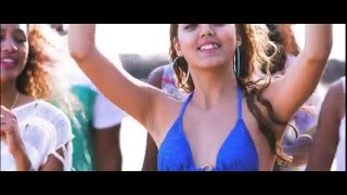 Miss Creole - Album de Tony Farla - Soul T & Negro Pou la Vi