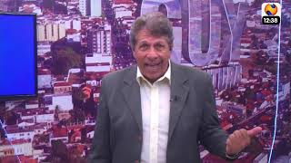 Guy Boaventura 20/05/2021