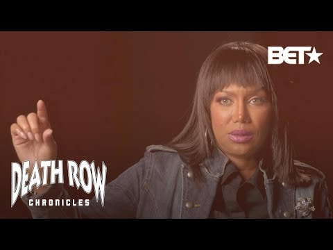 Sneak Peek: Michel'le, Kurupt Reveal Exactly How Suge Started Death Row | Death Row Chronicles