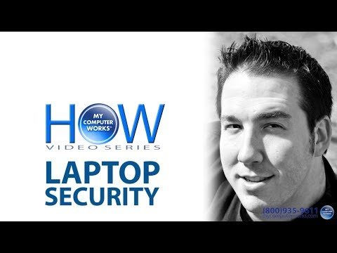 Mesa MHRC916E Laptop, Residential & Hotel Safe - смотреть
