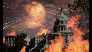 """Prophecy Alert: """"Don't Be Left Behind"""""""