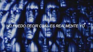 Ace Frehley - Too Many Faces //Sub.Español//