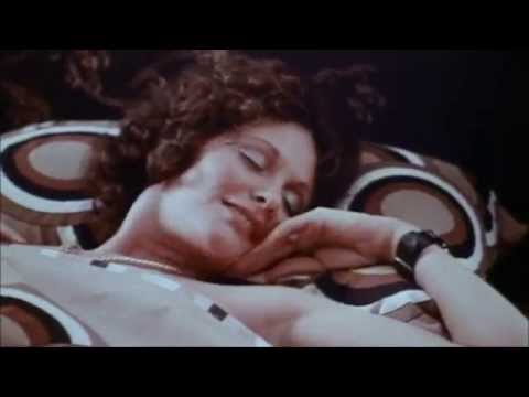 Deep Throat Part II (1974) - Trailer