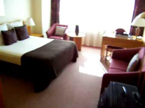 Hotel Duxton