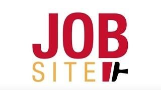 CP Jobsite