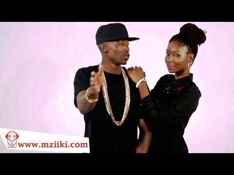 Chef 187 Zambia - Tema Level [Official Music Video]