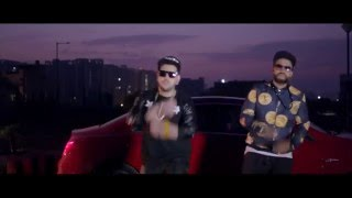 We Rollin | Sukhe, Deep Jandu, J-Hind, Shrey Sean, Blizzy and Minister Music | Speed Records
