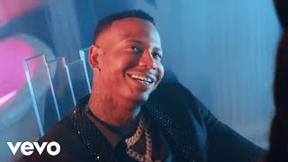 Moneybagg Yo & Megan Thee Stallion - All Dat