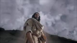 A.D. The Bible Continues   Resurrection, Ascension And Pentecost Scenes