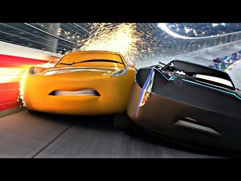 mp4 Cars 3 Hindi, download Cars 3 Hindi video klip Cars 3 Hindi