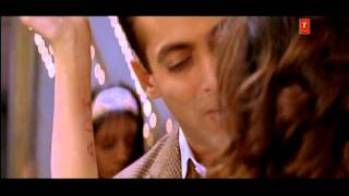 Aake Bharlo Bajuo Mein (Full Song) | Lucky - No Time For