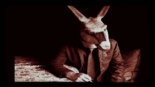 Tindersticks - Help Yourself