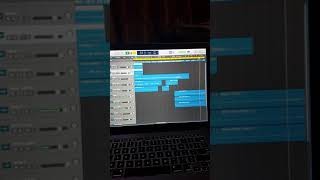 Who Am I? - Logic Pro X Recorded