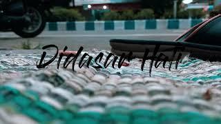 Story WA Kopi Angkringan Pinggir Jalan Nufi Wardhana - Yang Terlupakan