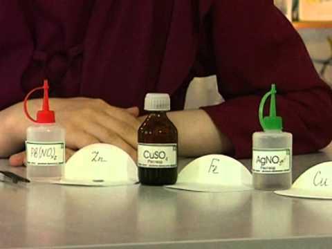 Отбеливающие крема герлен