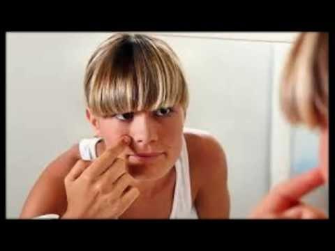 Отбеливающий крем сияние кожи с китайским кордицепсом отзывы