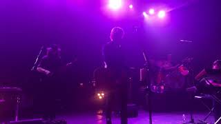 Tenderness, Duff McKagan 53019 Theatre Of Living Arts (TLA) Philadelphia