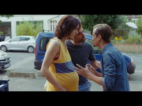 Diane a les épaules Haut et Court / Petit Film / Canal+ / Ciné+