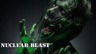 WEDNESDAY 13 - Monster