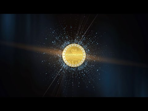 Bitcoin ateities sandoriai prekybos pradžia