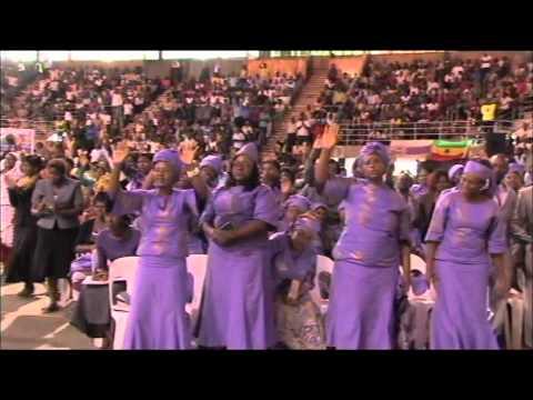Uebert Angel - The Spiritual World (Angels) - Youtube Download