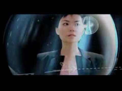 王菲 > 将爱 > 四月雪 MV